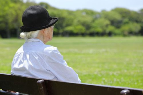 阿茲海默症有多可怕?再不喝水就來不及了!