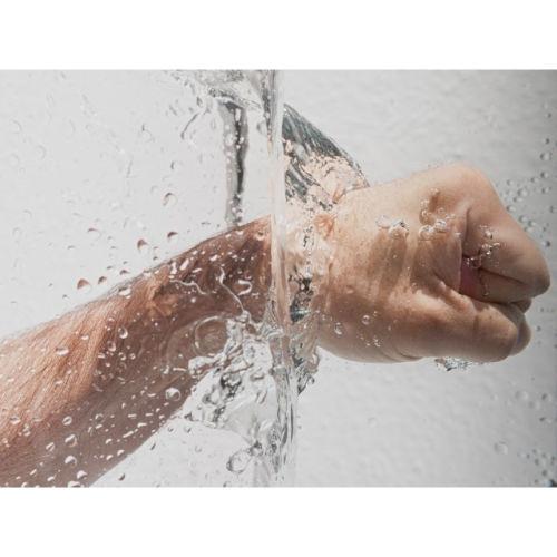 最好的防護是增强自身免疫力,健康用水至關重要!