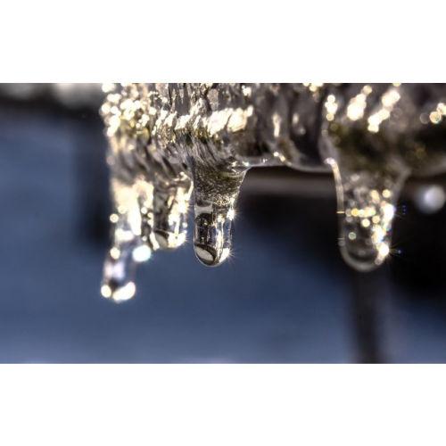 疫情期間,多飲水的重要性