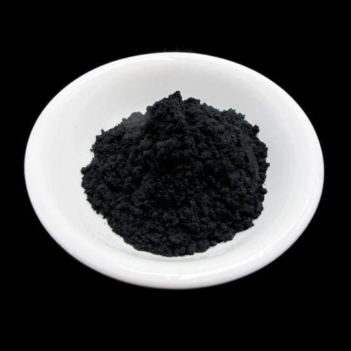 水處理設備常用的操作工藝:粉狀活性碳