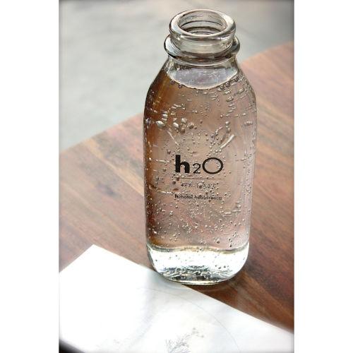 純淨水的危害是你無法想像的!