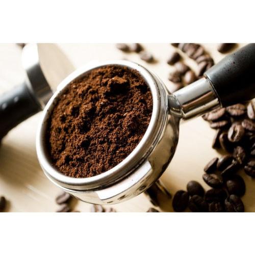 真的有最合適沖咖啡的水質嗎?