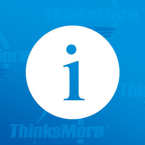 About ThinksMore