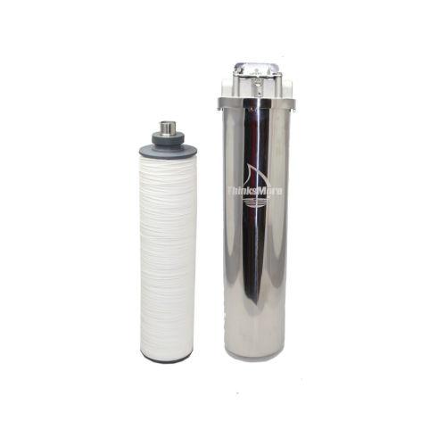 NH-20全屋淨水設備