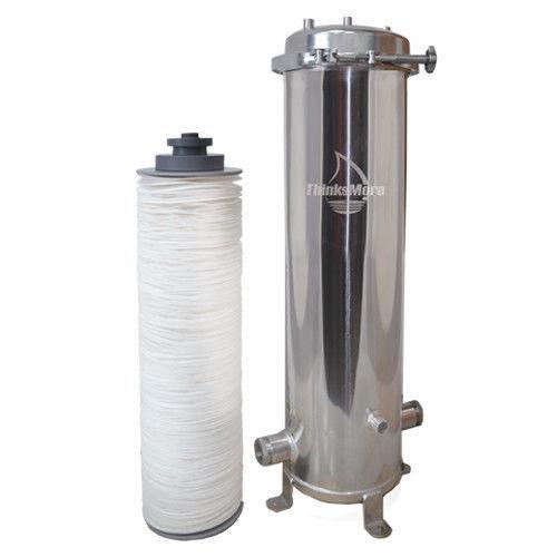 NV-30全屋淨水設備